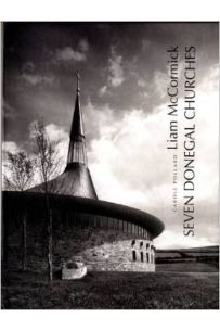 Seven Donegal Churches
