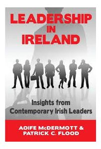 Leadership in Ireland