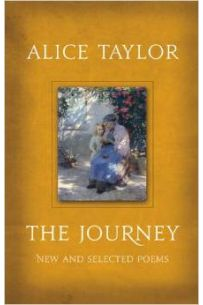 The Journey : New and Selected Poems