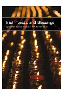 Irish Toasts and Blessings: Appletree Pocket Guide