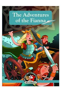 The Adventures of the Fianna