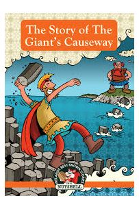 The Stories of The Giant's Causeway