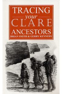 Tracing your Clare Ancestors