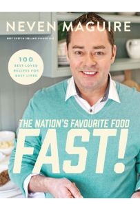 The Nation's Favourite Food Fast