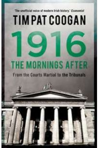 1916 The Mornings After