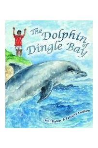 The Dolphin of Dingle Bay