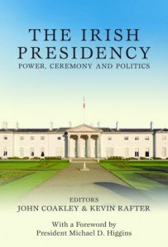 The Irish Presidency