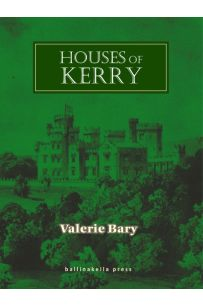 Houses of Kerry