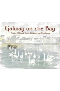 Galway on the Bay