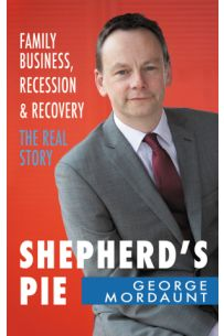 Shepherd's Pie: Family Business, Recession And Recovery