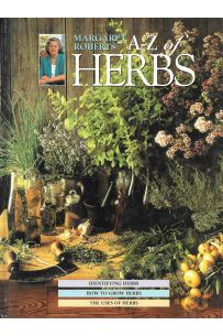 A-Z of Herbs