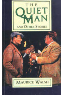 The Quiet Man & Other Stories
