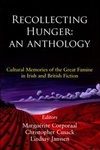Recollecting Hunger: An Anthology