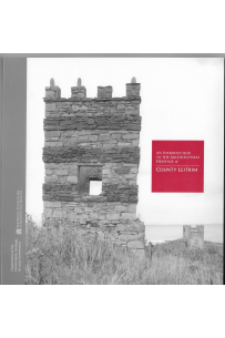 An Introduction to the Architectural Heritage of County Leitrim