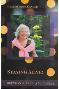 Staying Alive! (2nd Edition)