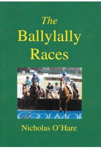 The Ballylally Races