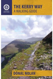 The Kerry Way: A Walking Guide