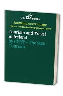 Tourism and Travel in Ireland