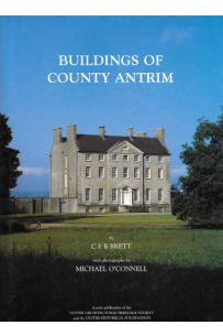 Buildings of County Antrim
