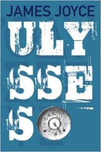 Ulysses: The Dublin Illustrated Edition