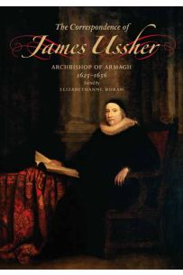 The Correspondence of James Ussher, 1600-1656