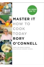 Master it : How to Cook Today