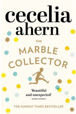 The Marble Collector (Paperback)