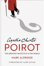 Agatha Christie's Poirot : The Greatest Detective in the World
