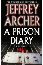 A Prison Diary Volume I : Hell