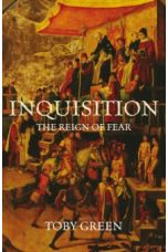 Inquisition : The Reign of Fear