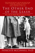 Other End of the Leash