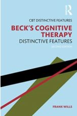 Beck's Cognitive Therapy : Distinctive Features 2nd Edition