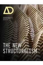 The New Structuralism : Design, Engineering and Architectural Technologies