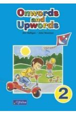 Onwords and Upwords 2 (2nd Class)