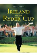 Ireland and the Ryder Cup