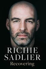 Recovering : Richie Sadlier