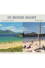 In Hinde Sight : Postcards from Ireland Past