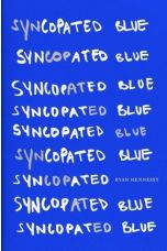 SYNCOPATED BLUE