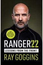 Ranger 22 : Lessons From the Front