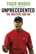 Unprecedented : The Masters and Me