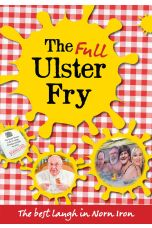 The Full Ulster Fry