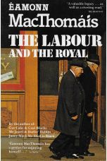 The Labour and The Royal