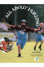All about Hurling