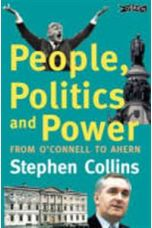 People, Politics and Power: From O'Connell to Ahern