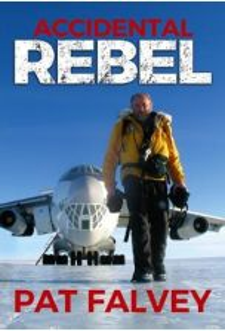 Accidental Rebel