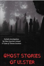 Ghost Stories of Ulster