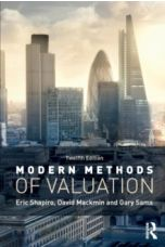 Modern Methods of Valuation (12th Edition)