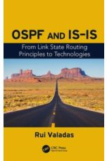 OSPF and IS-IS : From Link State Routing Principles to Technologies