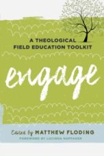 Engage : A Theological Field Education Toolkit