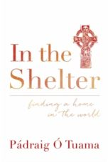 In the Shelter : Finding a Home in the World